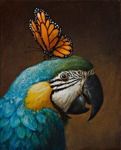 Kevin Sloan Art   m grace designs