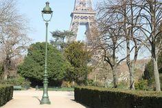 Paris France. #loveletters #love #life #nature #landscape #travel #Paris #france #naturephotography #naturelovers #photooftheday #photography #travelphotography #traveller #travelgram #instagood #instadaily #instaphoto #instanature #instatravel #instacool #adventure #happiness #fun #explore #wanderlust #motivation
