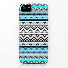 Cute Blue Stripe iPhone 5 Case for Girls - Blue Iphone 8 Case - Ideas of Blue Iphone 8 Case. - Cute Blue Stripe iPhone 5 Case for Girls Cheap Iphone 7 Cases, Cool Iphone Cases, Cute Phone Cases, Iphone 6 Plus Case, Ipod Cases For Girls, Just In Case, Just For You, Ipad, Coque Iphone