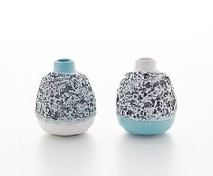 Heath Ceramics Summer Collection
