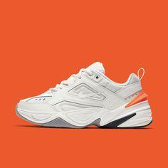 8c84426e6c98 Nike s take on the