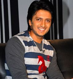 http://www.myfirstshow.com/news/view/40165/Riteish-deshmukh-sold-his-Bungalow---.html