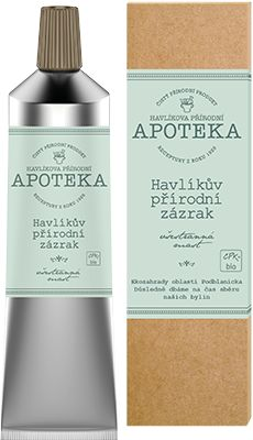 http://www.havlikovaapoteka.cz/naturalwonder.html