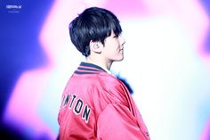 160320 The EXO'luxion [dot] In Seoul Day 3