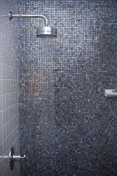 Ipinimgcomxccab - Metallic bathroom tiles