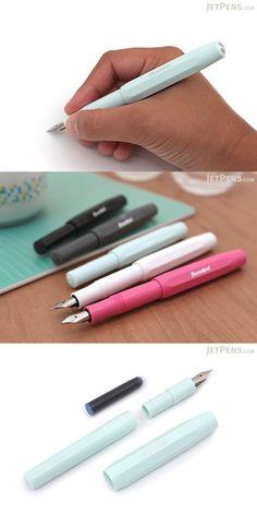 Pastel Pencils Smart 40 Pieces Art Supplies Sketch Tool Set With Graphite Pencils Paper Erasable Pen And Zippered Carry Case