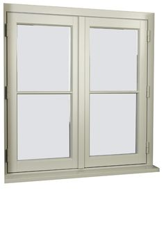 Our traditional range of timber windows and doors includes traditional sash windows and timber sash windows, entrance doors, French doors and more. French Casement Windows, Timber Windows, French Doors, Sash Windows, Windows And Doors, Kids Decor, Home Decor, Entrance Doors, Window Design