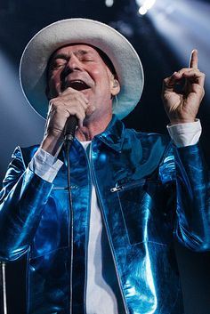 CBC's Olympics Highlight Video Is Set To Tragically Hip's 'Ahead By A Century' Tragically Hip Songs, Beautiful Soul, Beautiful People, I Am Canadian, Heavy Heart, Best Places To Live, Olympics, Music Videos, Downy
