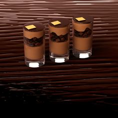 ピエール・エルメ・パリからショコラ尽くしの新作スイーツ - チーズケーキやミルフィーユ、マカロンなど