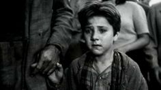 "from ""Bicycle Thieves"""