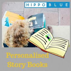 Know where you can get personalised story books for your kids. Check this- http://vi.sualize.us/personalised_story_for_your_children_kids_books_picture_M7av.html