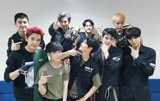 Find images and videos about exo, baekhyun and chanyeol on We Heart It - the app to get lost in what you love. Sehun Oh, Chanyeol Baekhyun, Park Chanyeol, Kaisoo, Chanbaek, K Pop, Kdrama, Exo Monster, Exo Group