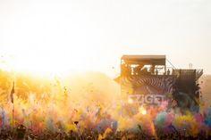 Sziget Festival - Best Photos Of Friday