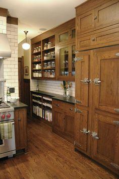 Francisco « KitchenLab Design