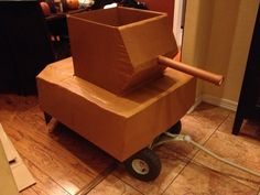 Turned our daughters pink John Deere wagon into a Army Wagon for my sons Halloween costume. Homemade Superhero Costumes, Wagon Halloween Costumes, Baby Costumes, Baby Halloween, Wagon Floats, Camo Birthday Party, Mardi Gras Float, Bike Parade, Soldier Costume