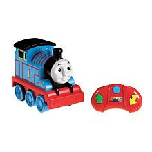 Fisher-Price Steam and Speed Thomas
