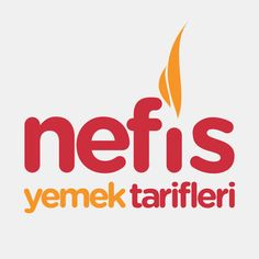 Read reviews, compare customer ratings, see screenshots and learn more about Nefis Yemek Tarifleri. Download Nefis Yemek Tarifleri and enjoy it on your iPhone, iPad and iPodtouch.