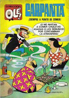 Yo fuí a EGB .Recuerdos de los años 60 y 70.Los tebeos de los años 60 y 70. | Yo fuí a EGB. Recuerdos de los años 60 y 70. Curious Cat, Magazines For Kids, 90s Cartoons, Conte, Comic Covers, Vintage Ads, Comic Strips, Nostalgia, Childhood Memories