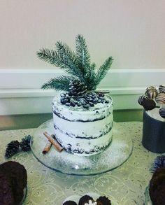 Christmas cake Tiramisu, Baking, Cake, Ethnic Recipes, Desserts, Christmas, Food, Tailgate Desserts, Xmas
