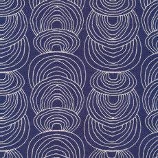 Rain Walk - Cloud9 Fabrics