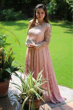18 Chic Pakistan Street Style Fashion Ideas to Follow 539f15536