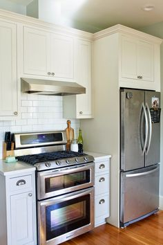Remodel Galley Kitchen galley kitchen remodeling ideas | kitchen cabinets and remodeling