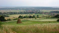 Curatele, Bihor, Romania by GhitaB27