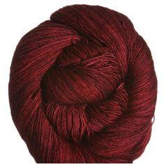 Madelinetosh Prairie Yarn - Tart, merino