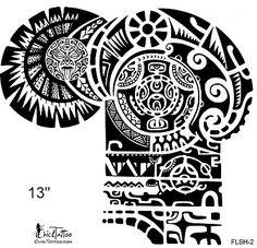 marama designs - Google Search