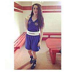 All-Ireland Champion Shannon Edge seeks Boxing Sponsorship to fulfil her dream of a World Championship win. Youth Boxing, Big Night, Fighting Irish, Brand Ambassador, World Championship, Cheer Skirts, Ireland, Norway