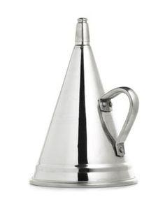Olive Oil Dispenser: Remodelista