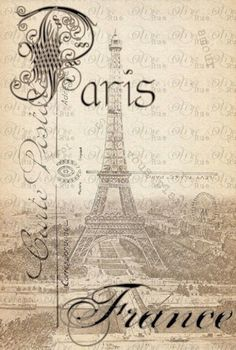 Paris pictures Gathering in Paris for 7 or 10 day Private workshop will be 'teaching' on the ROSE LEY Line and the MAGDALENE and the St.Germain energy...Join me and on Facebook link outlines the GATHERING..