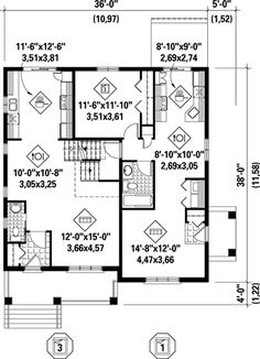 Search Results - FamilyHomePlans • Add Family rm - 2nd level?