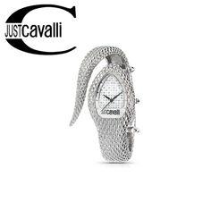 Just Cavalli è la linea giovane del marchio Roberto Cavalli.