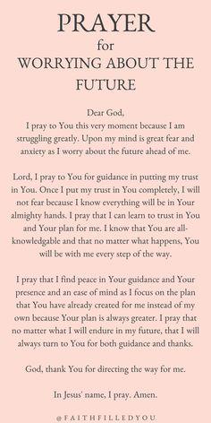 Prayer Scriptures, Bible Prayers, Faith Prayer, Prayer Quotes, Bible Verses Quotes, Faith Quotes, Spiritual Quotes, Strength Prayer, Prayer To God