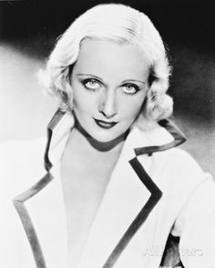 Carole Lombard Photo at AllPosters.com