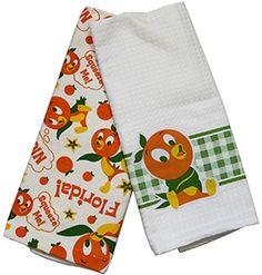 New Orange Bird Home Décor and More Landing This Fall at Disney Parks «  Disney Parks Blog