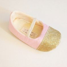 Baby Girl Shoes Toddler Girl Shoes Wedding Girl Shoes MORE