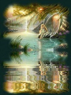 agangels22.gif - Angeli animate glitter grafica immagini angioletti gif-Angels cherubs animated gif glitter graphics images Grafica glitter per i  vostri spazi web COPIA IL CODICE PER AGIUNGERE QUESTA IMMAGINE NEL TUO SPAZIO:            Angeli