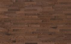 Parchet Triplu Stratificat Frasin Maro InchisAvantaje: - are o compozitie in straturi, parchetul laminat fiind format in principiu din 4 straturi: strat de oxid de aluminiu, rumegus presat, melamina (decor) si folie protectoare, iar cel stratificat este de regula alcatuit din doua straturi din esenta de brad, iar al treilea, la vedere, din stejar, fag etc. Hardwood Floors, Flooring, Texture, Crafts, Wood Floor Tiles, Surface Finish, Wood Flooring, Manualidades, Handmade Crafts