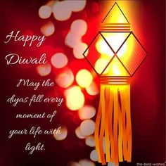 Best Diwali Wishes Explore the unique way of greeting your friends and family by sending these unique and exceptional Greetings, Quotes, Messages and SMS this Diwali. Best Diwali Wishes, Diwali Wishes Quotes, Happy Diwali Quotes, Happy Diwali Images Wallpapers, Happy Diwali Pictures, Happy Diwali Poster, Happy Diwali 2019, Diwali Hindu, Diwali Diya