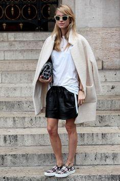 plaid-vans-white-overcoat