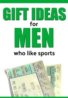 Great gift ideas for men who like sports | birthday presents for men | Christmas presents for my boyfriend | what to get as a Dad gift what to give your boyfriend christmas | what to give your boyfriend gift | what to give your boyfriend gift ideas | what to give for christmas | what to give for christmas mom | what to give for christmas kids | what to give for christmas gifts | what to give for christmas great gifts | what to give for christmas dad | what to give for christmas people | what…