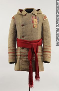 Pin by Gerald Stanford on Mountain Men   Capote coat