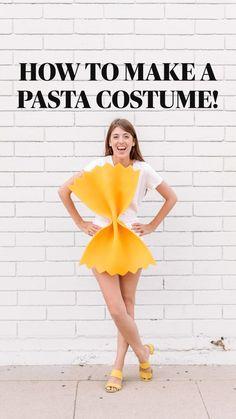 Theme Halloween, Family Halloween Costumes, Diy Halloween, Vintage Halloween, Women Halloween, Tween Halloween Costumes For Girls Diy, Easy Homemade Halloween Costumes, Halloween Decorations, Universal Studios Outfit