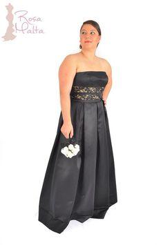 Alquiler vestidos de noche costa rica