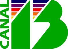 Azteca trece (1991-1993)