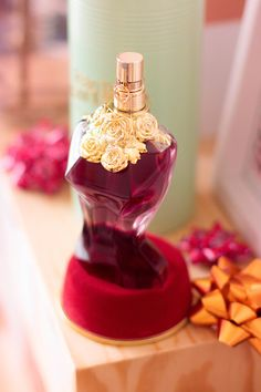 Jean Paul Gaultier, Perfume Jean Paul, Perfume Bottles, Confidence Quotes, Blog, Success, Google, Perfume Store, Flasks