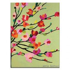 FLOWER QUILT...........PC