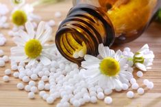 Homeopathy 101: your questions answered.  Also has crystal info, etc.  http://www.health24.com/natural/Therapies/17-670-3969,42550.asp